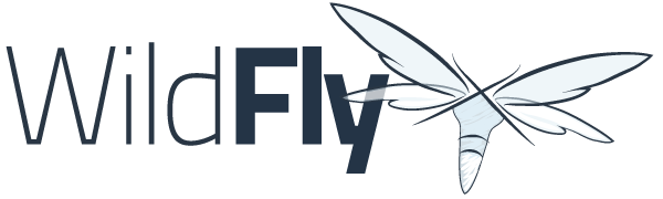 WildFly 8... it's here.